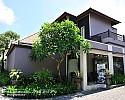 Aria Luxury Villas & Spa Hotel