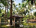 Kayumanis Ubud Private Villa & Spa