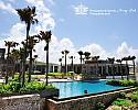 Alila Uluwatu The Design Resort & Spa