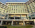 Sutera Harbour Hotel Resort