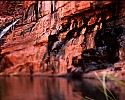 Images Of Karijini National Park