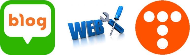 네이버 블로그 티스토리 블로그 글 복사 서비스